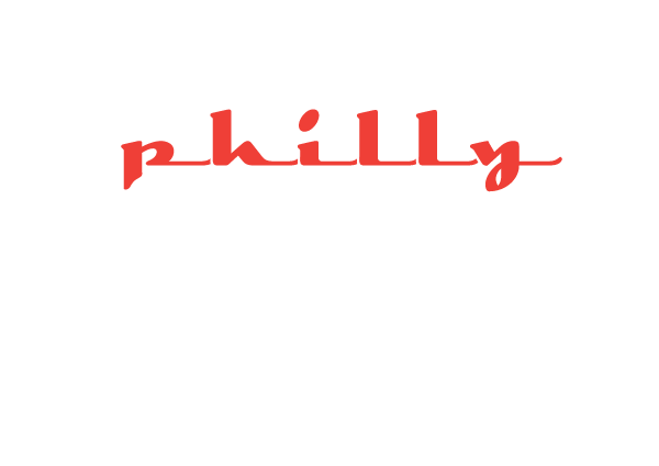Philly Made Creative